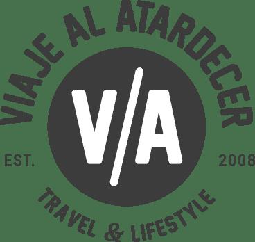 Viaje al Atardecer