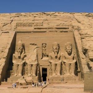 Templo-de-Ramses-II-2