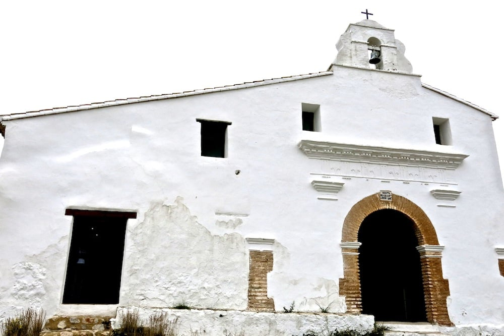 Museo del Arroz Cullera