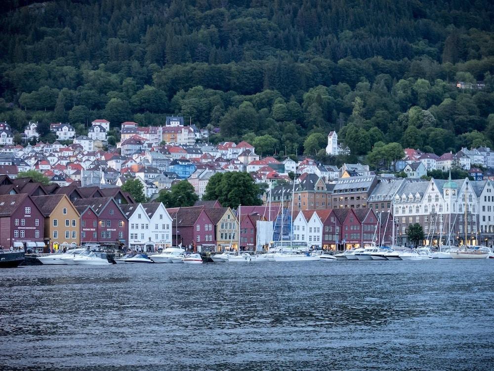 Noruega-10