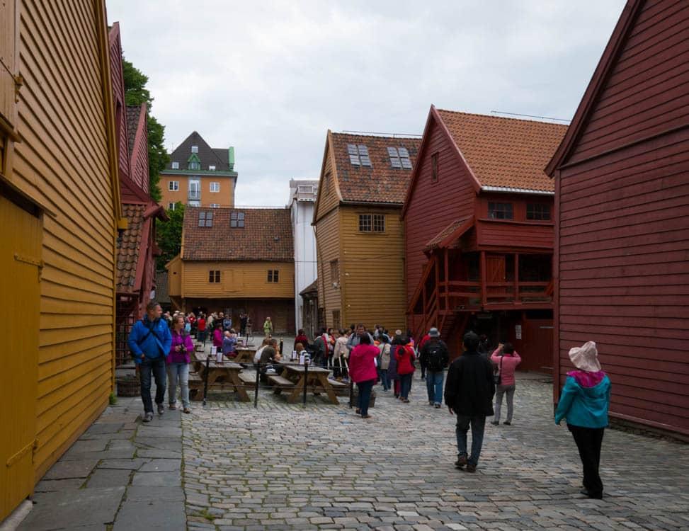 Bryggen 5