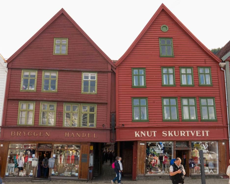 Bryggen 7
