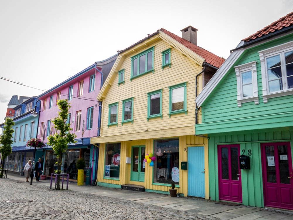 Calle Ovre Holmgate-3