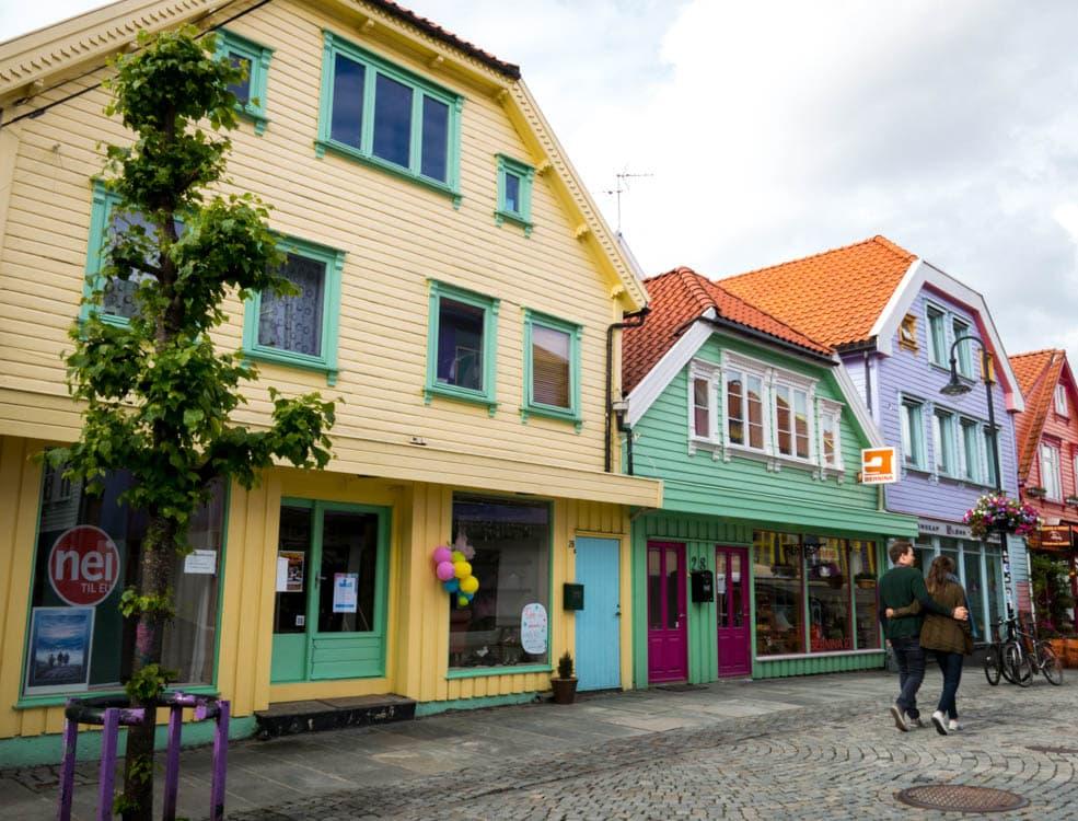 Calle Ovre Holmgate-4