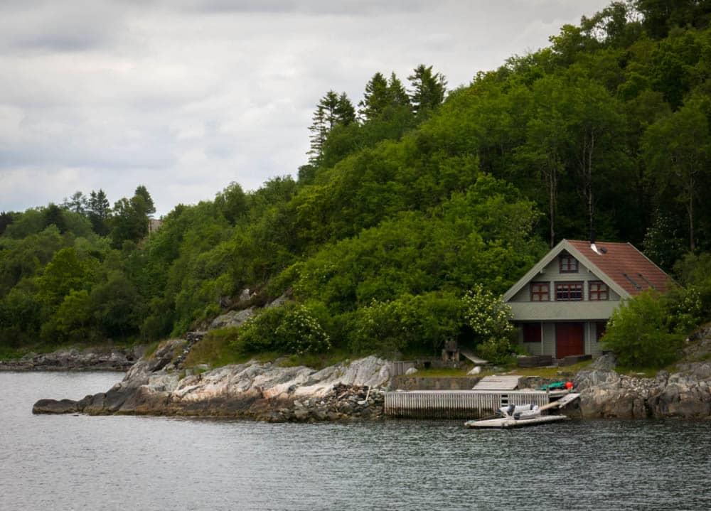 Ferry Bergen Stavanger-3