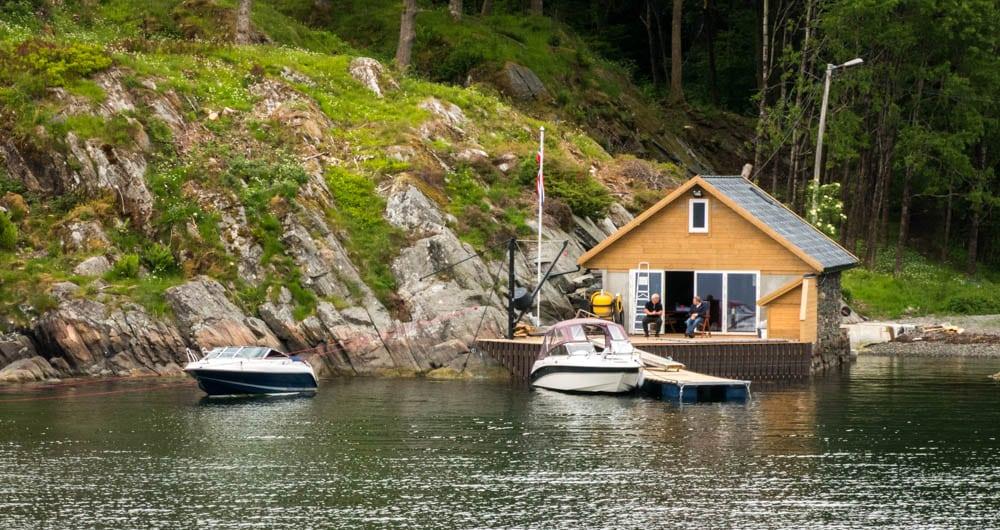 Ferry Bergen Stavanger-4