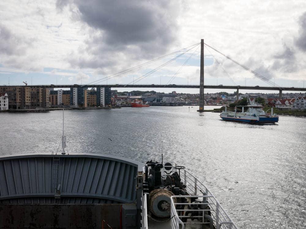 Ferry Preikestolen-3