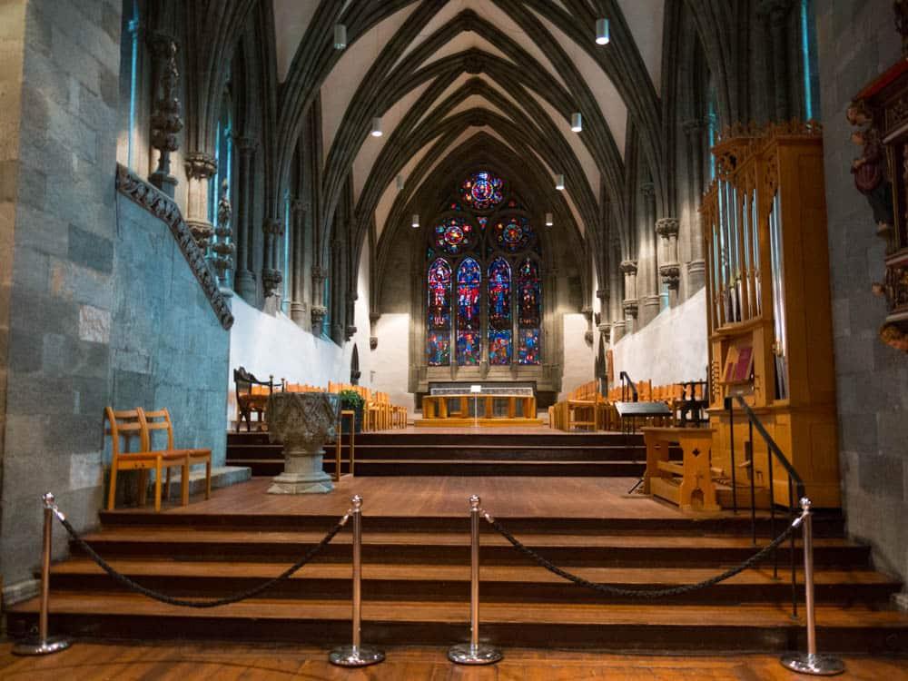 Iglesia Stavanger-3