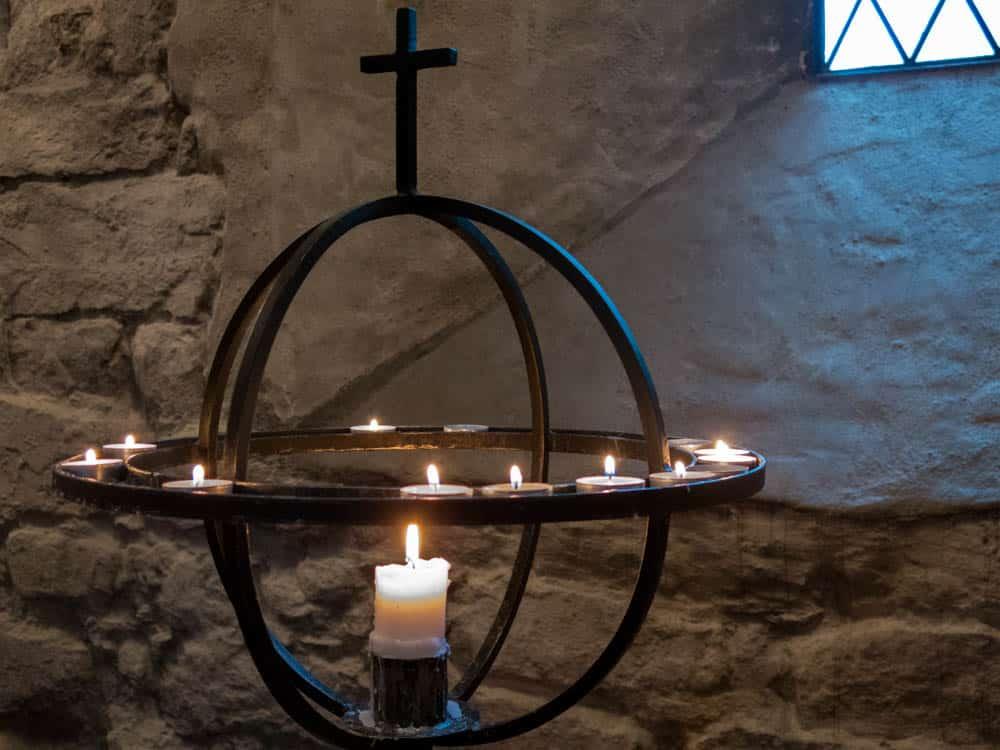 Iglesia Stavanger-4