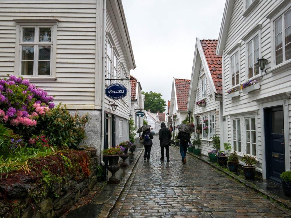 Stavanger-3