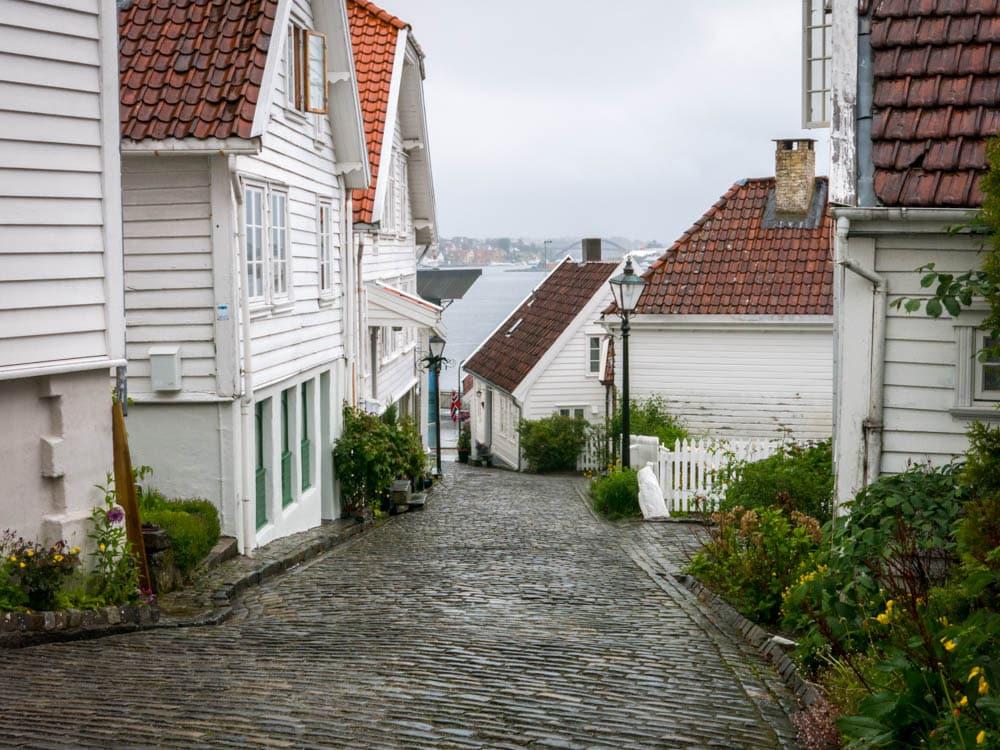 Stavanger-5