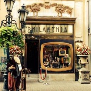 Philanthia_1