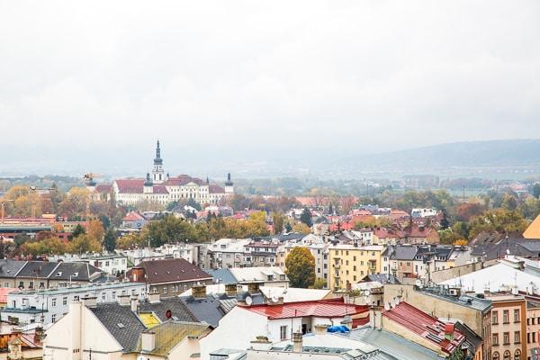 Olomouc-2