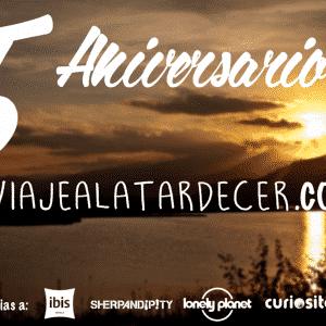 5-Aniversario-ViajealAtardecer
