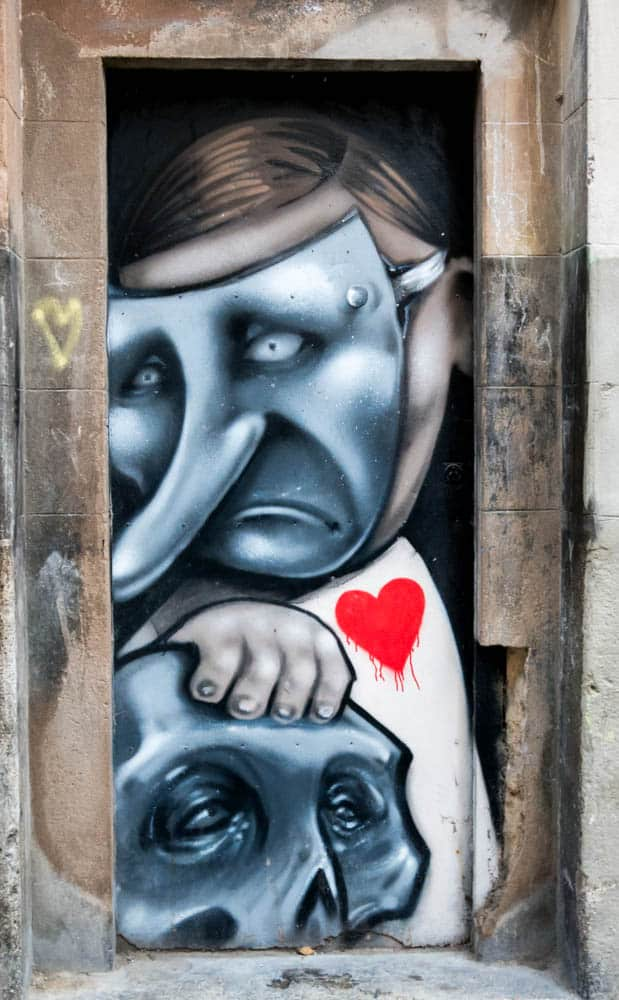 Arte urbano Mallorca-10