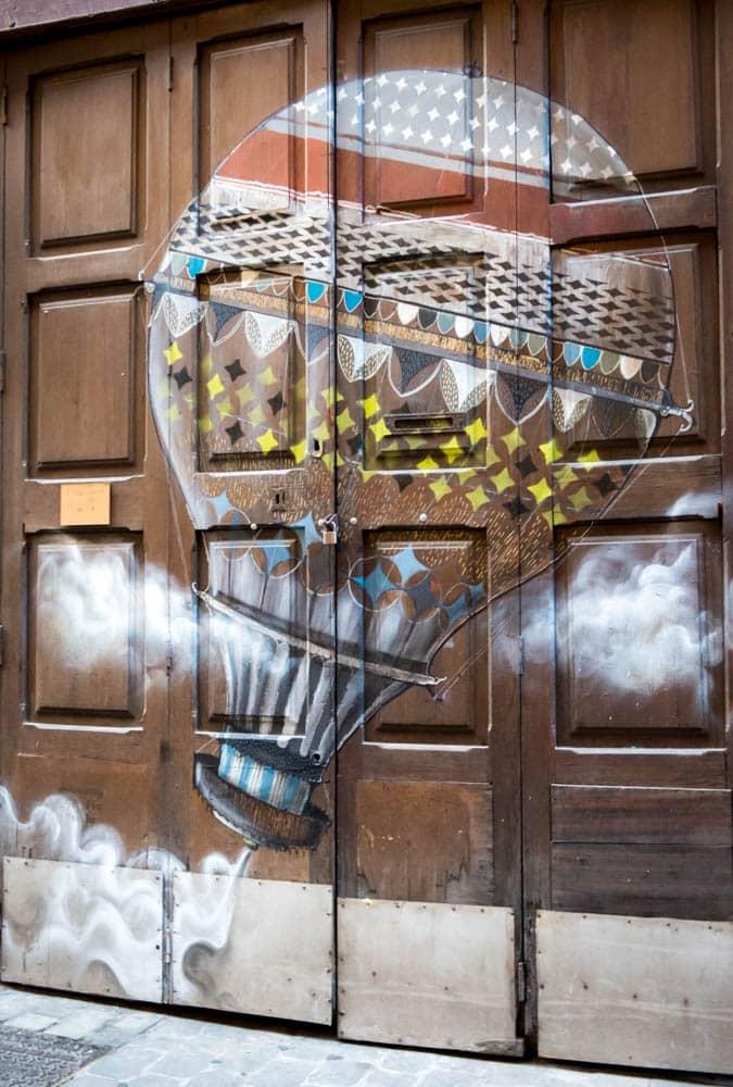 Arte urbano Mallorca-13