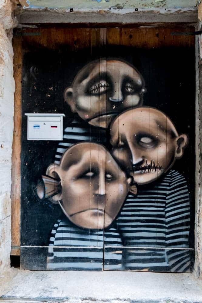 Arte urbano Mallorca-8