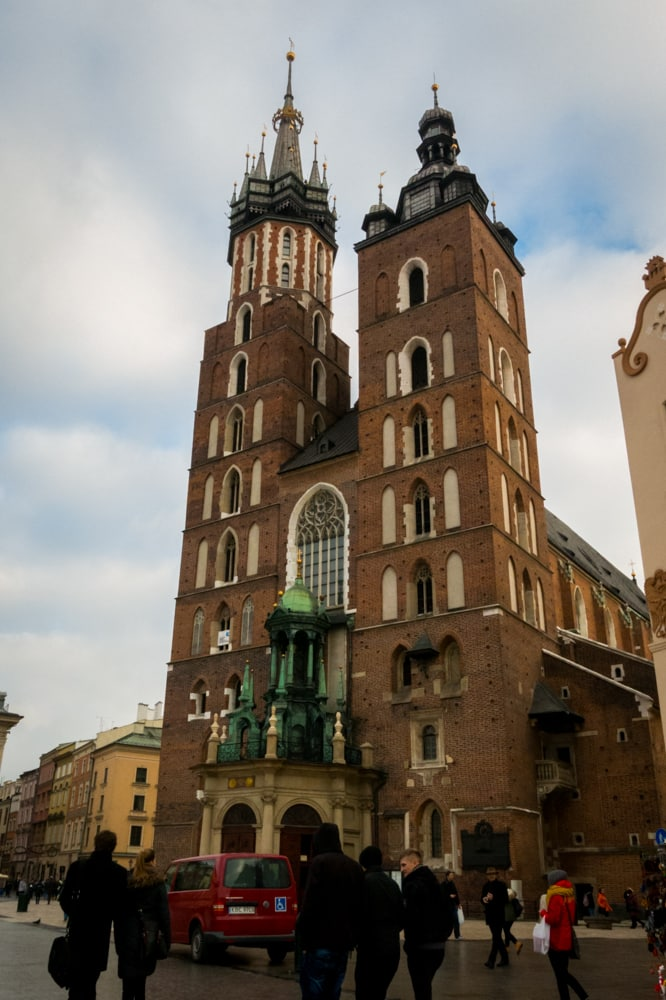 Polonia_