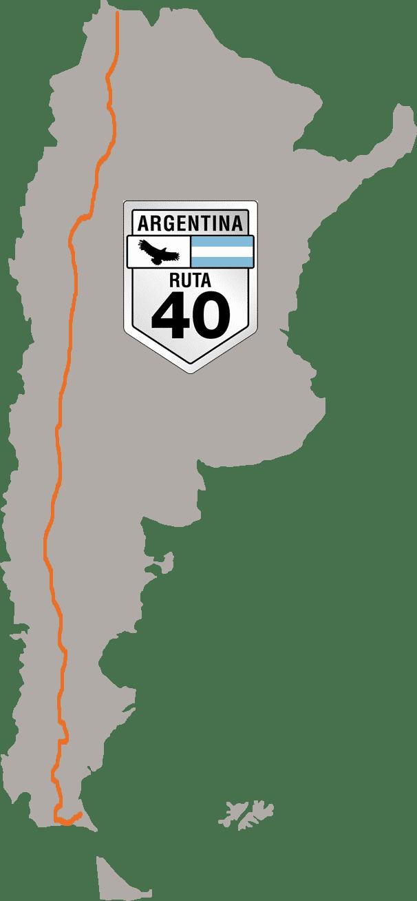 ruta40