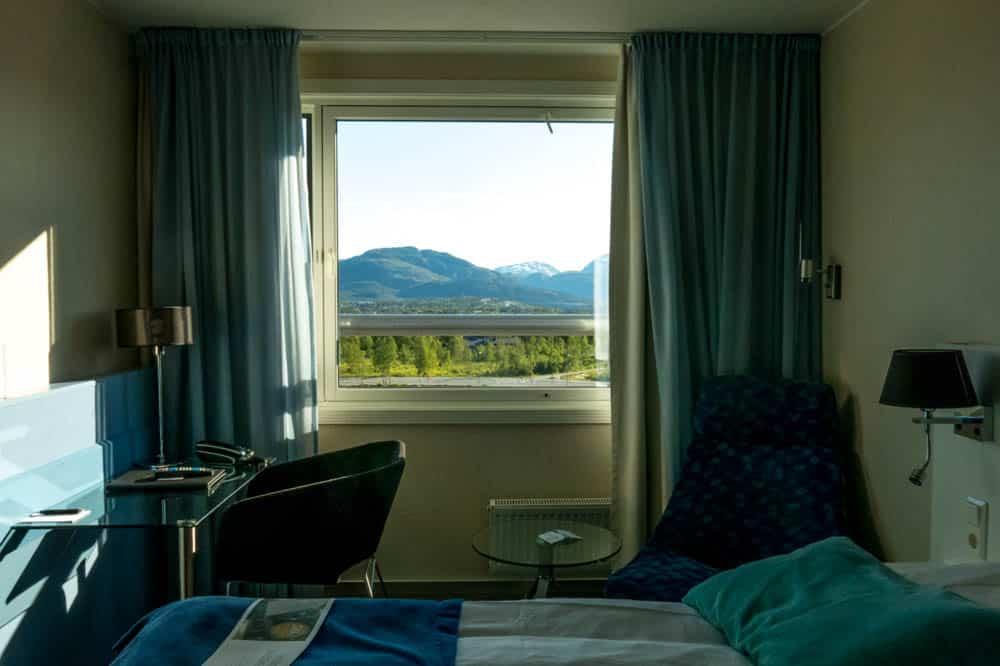 Hotel Alta-3