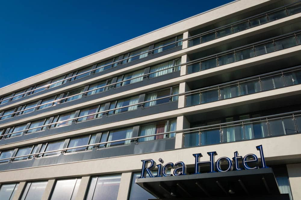Hotel Alta-5