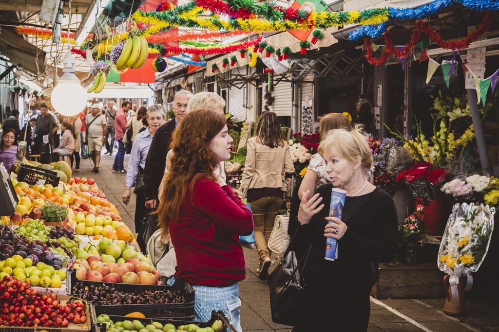 Mercado Oporto-1