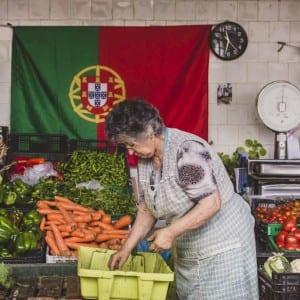 Mercado Oporto-10
