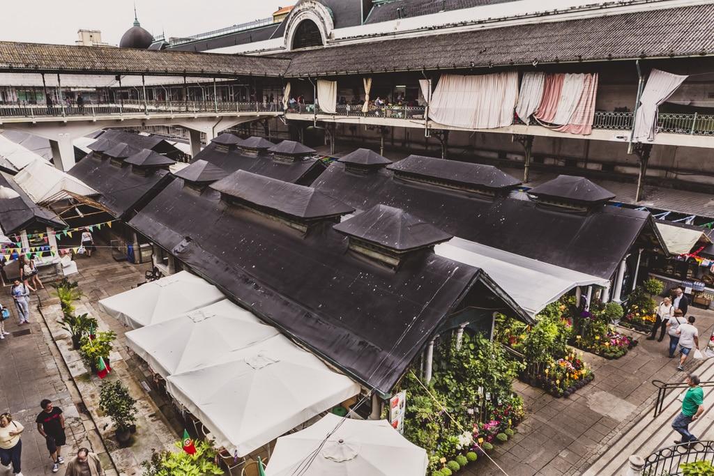 Mercado Oporto-11