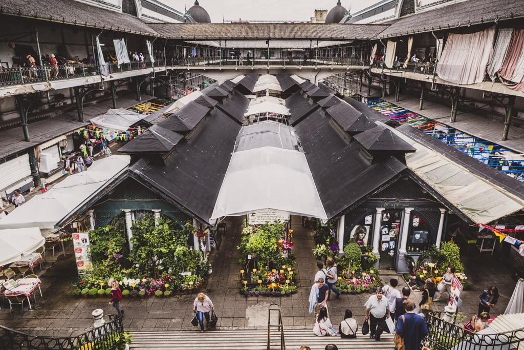 Mercado Oporto-14