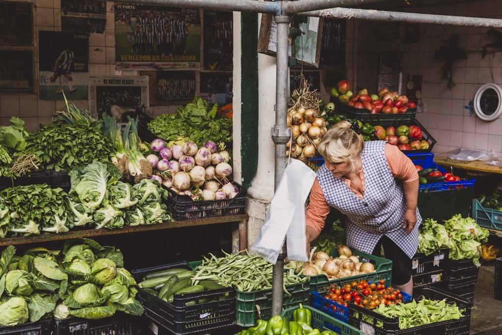 Mercado Oporto-2