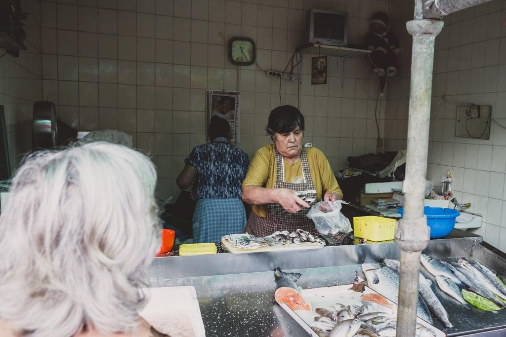 Mercado Oporto-5