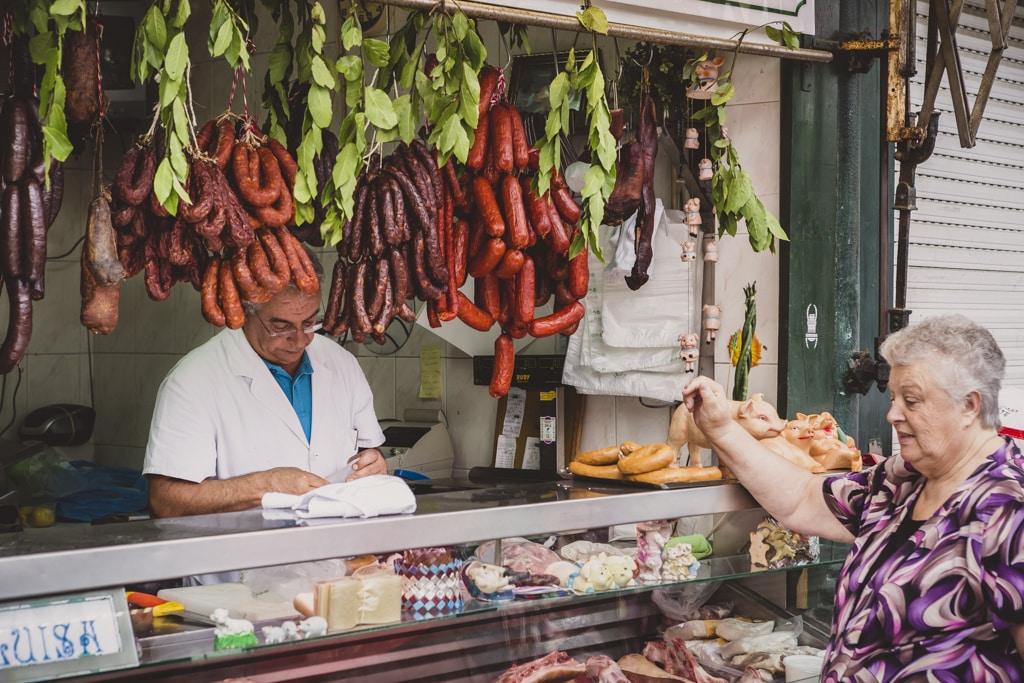Mercado Oporto-9
