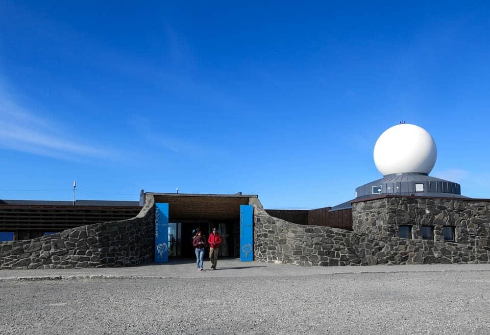 Cabo Norte Laponia Noruega-12