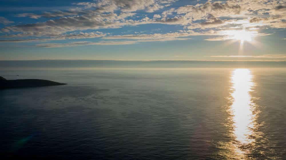 Cabo Norte Laponia Noruega-15