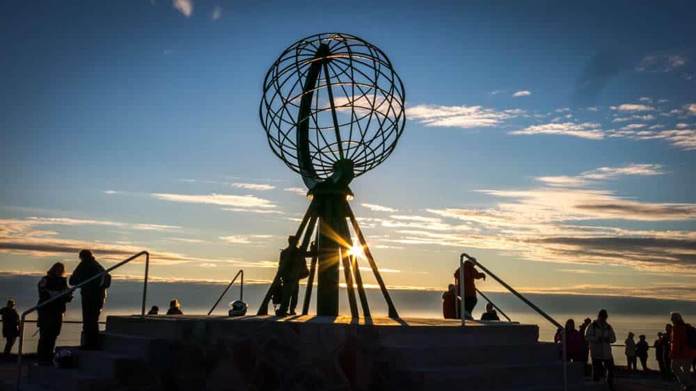 Cabo Norte Laponia Noruega-16