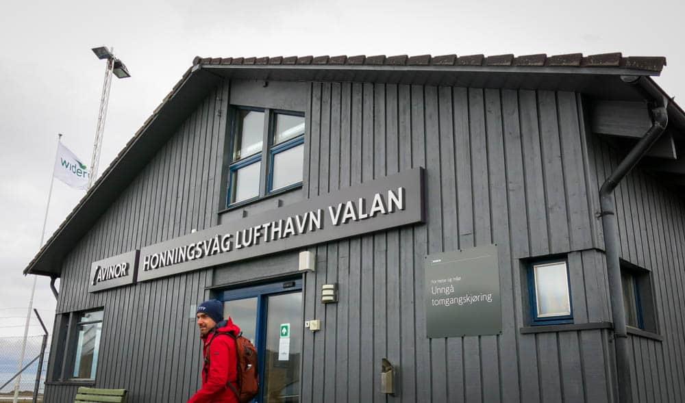 Honninsvag Laponia Noruega-19