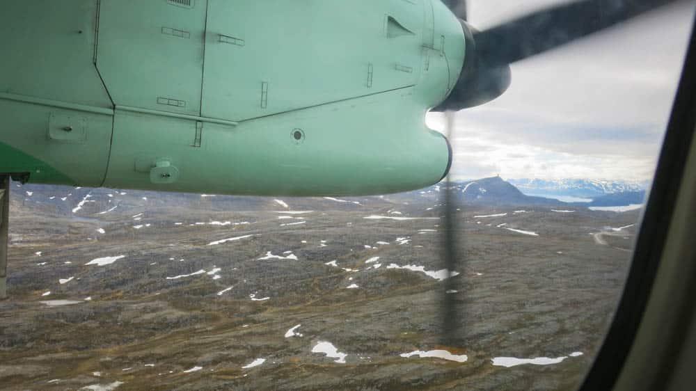 Honninsvag Laponia Noruega-22
