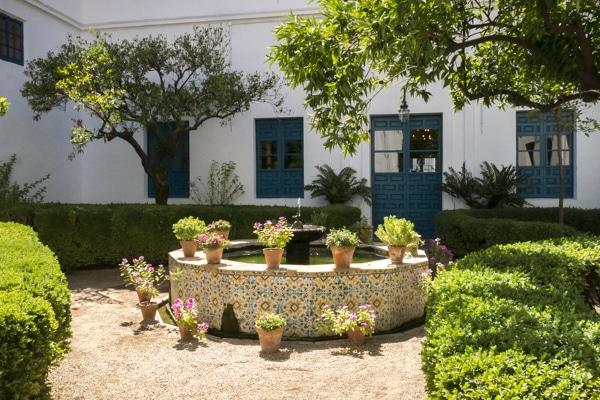Palacio de Viana-11