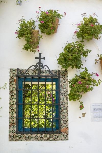Palacio de Viana-8