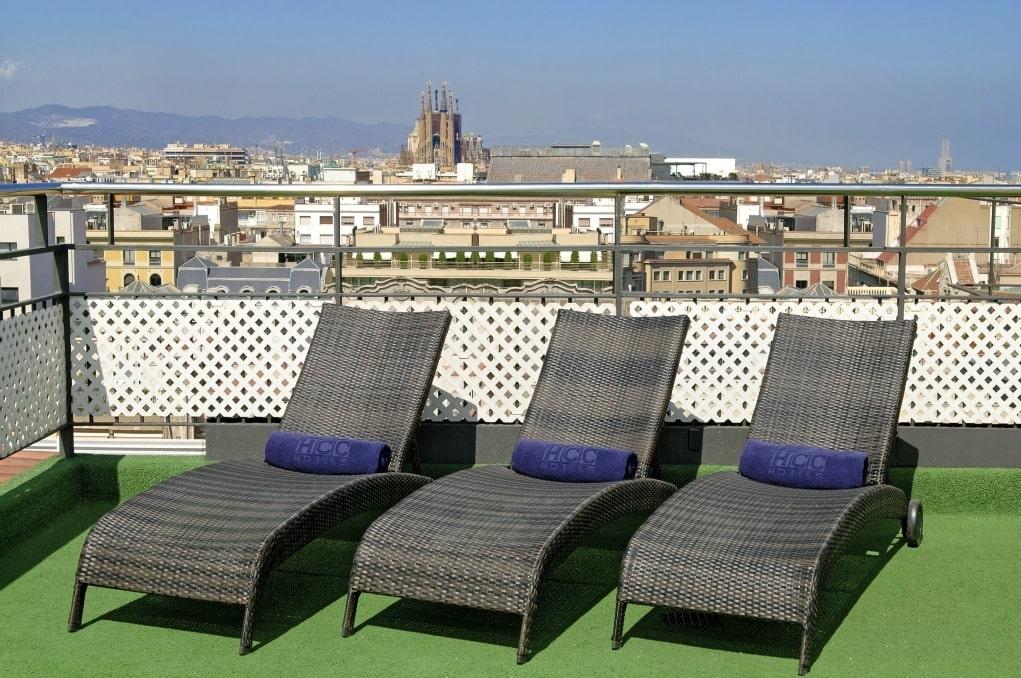 hcc_regente_hotel_vistas_solarium