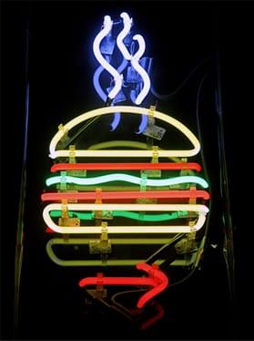 burgerjoint-neon