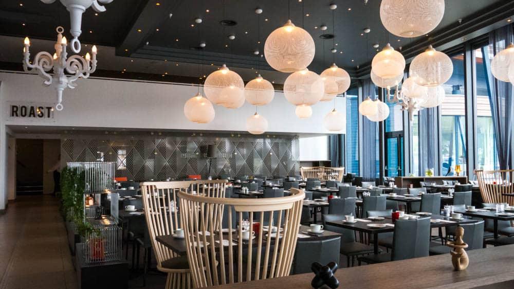 Hotel Tromsø-1