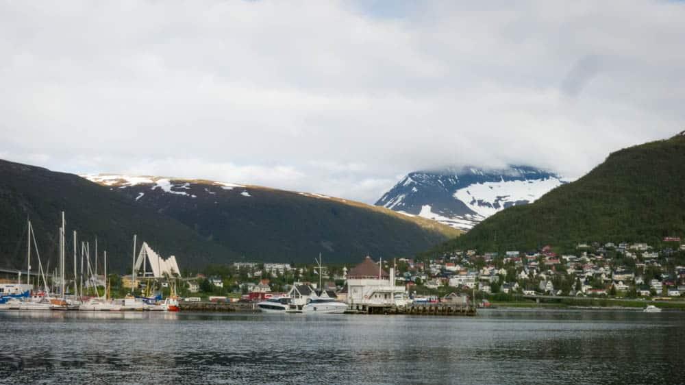 Hotel Tromsø-3