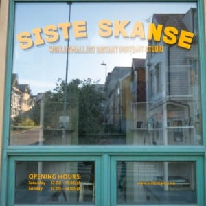 Siste Skanse_-4