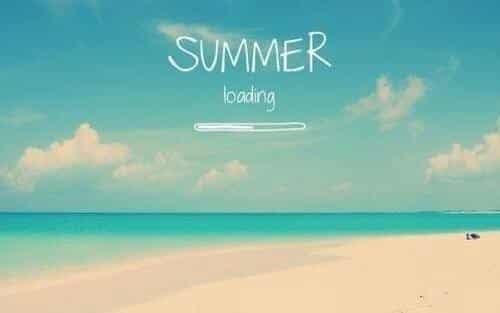 verano 2015