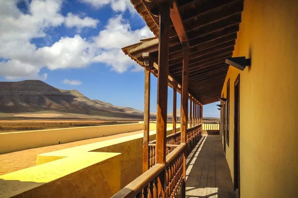Casa Coroneles Fuerteventura-2
