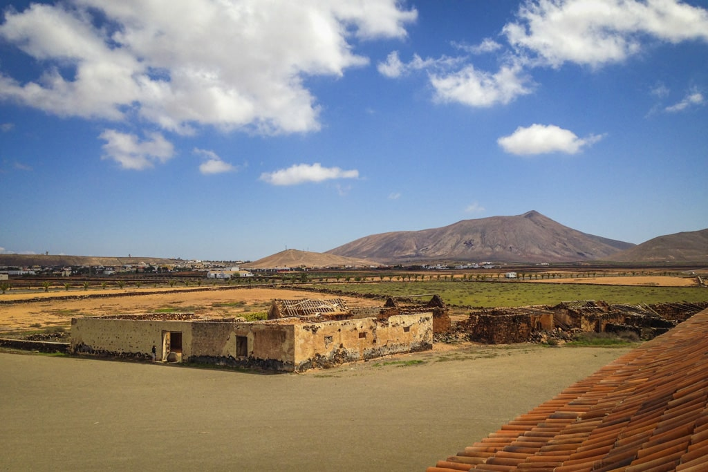 Casa Coroneles Fuerteventura-4