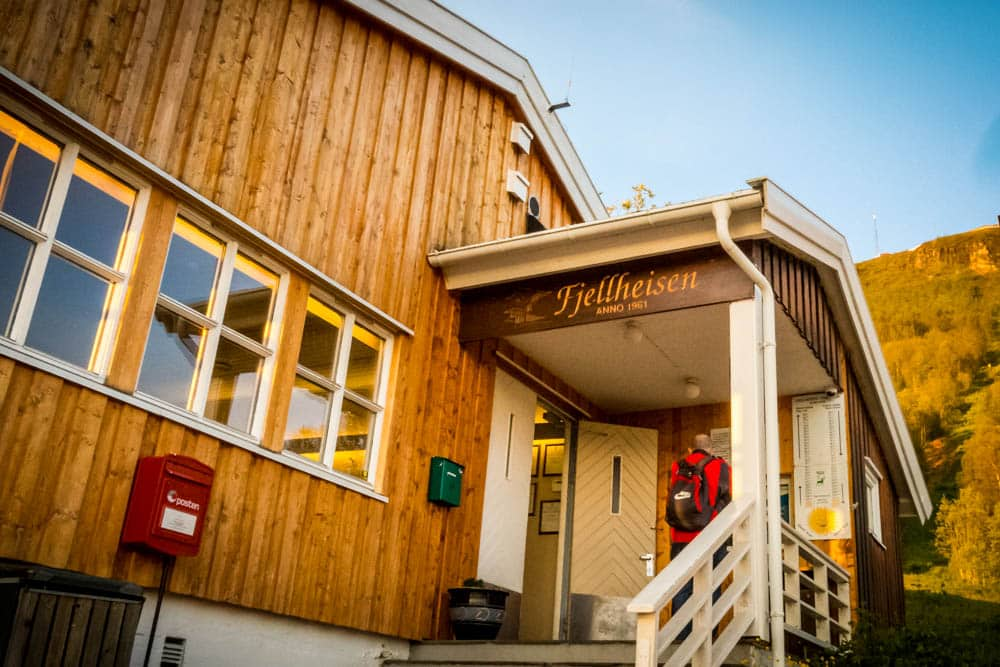 Tromsø_-13
