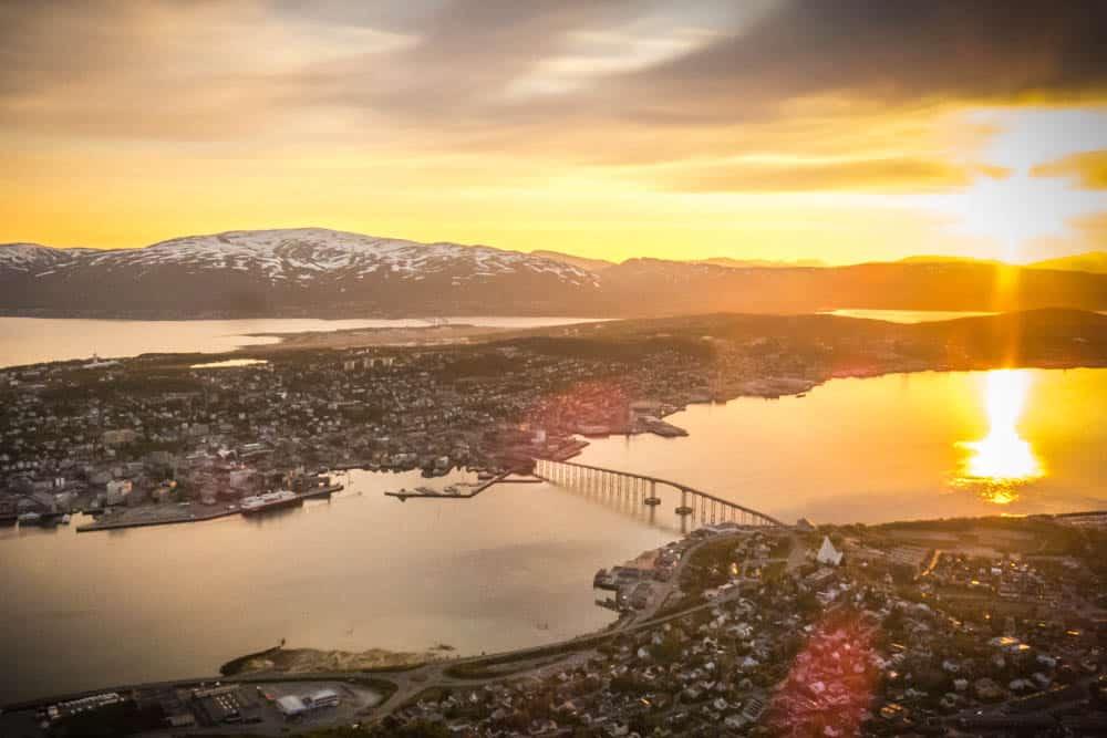 Tromsø_-14