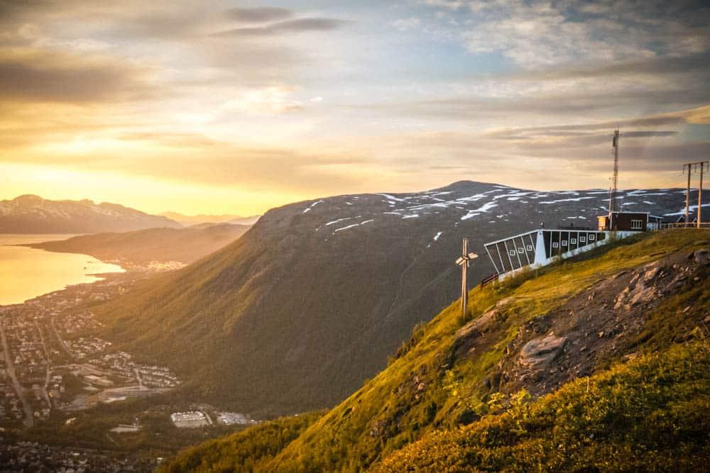 Tromsø_-15
